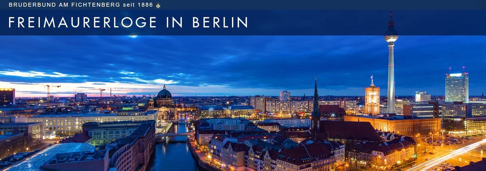 header berlin neu
